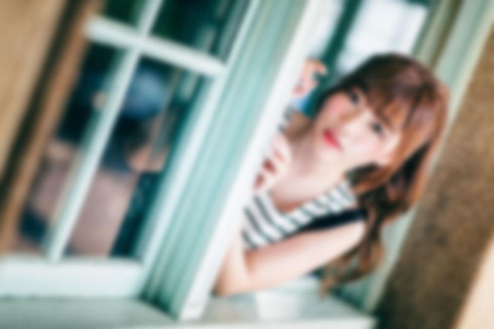 中間淳太の彼女の噂『日方千智』